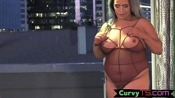 Solo postop tranny orgasms in amateur scene - XVIDEOS.COM