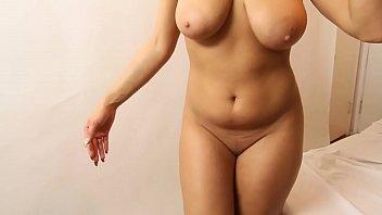 Splits sex position