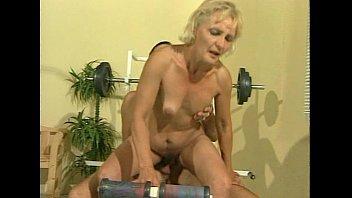 Mia khalifa arab porn