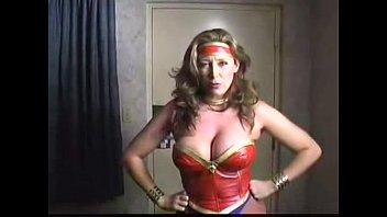 amerigana in bondage 2 - 69VClub.Com