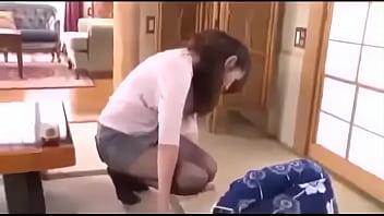 Phim sex lau xanh HD gai xinh dam nung chi co tai anhsexdep18.sextgem.com