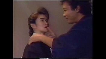 fuji koyuki kenntyan sei kyouiku