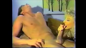 Brandy Alexandre Peter North short