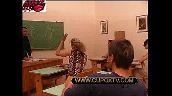 Секс италия школа