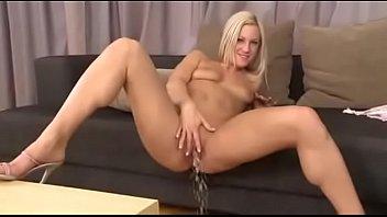 Meera jasmine nude bedroom images