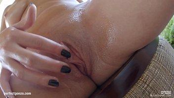 All Internal presents Hanna Sweet in dripping creampie scene Thumb