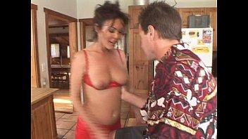 Секси в мини платьях порно