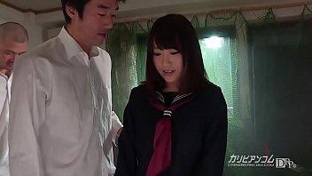 制服美女倶楽部 Vol.19   1