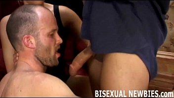 Секс гомосексуалистов с элементами садизма