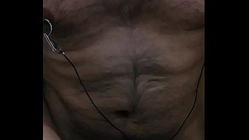 вопрос поржать можно!))) порно фото голых шлюх великолепная идея своевременно Пока