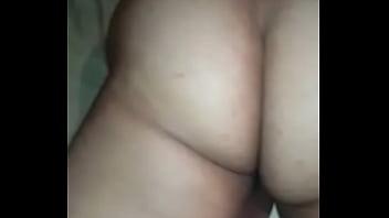 xxxvideo Thumb