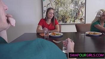 Хочу секс с трансом в пензе