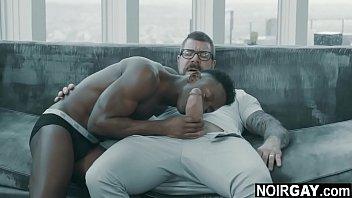 Gay daddies videos - XVIDEOS COM