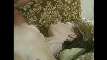 Heisse K&uuml_ken in ekstase 5