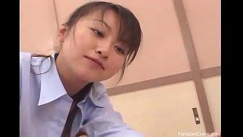 Teacher Punishment Strapon Free Videos Watch Download