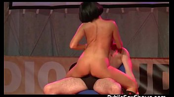Free stripper picture