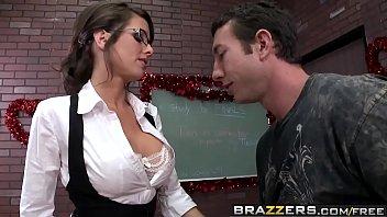 Brazzers - Shes Gonna Squirt - Wheres My Valentine scene starring Veronica Avluv and Jordan Ash