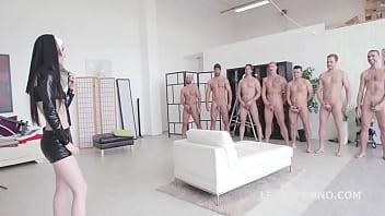 Порно видео анал Супер анал порновышева качества