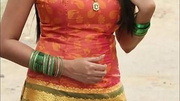 A  படத்தில் நடிக்கும் ஓவியா-Tamil Cinema News-Oviya Latest News-Oviya Late