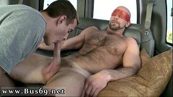 gay porn 69 bus christmas