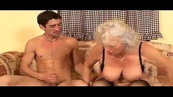 granny norma free porn