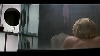 Sharon Stone em Sliver Clip 1