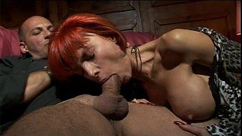 Italian porn videos on Xtime Club! Vol.