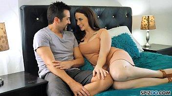 Смотреть порно домашнее разговоры