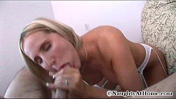 Angel sucking cock nude sex pics