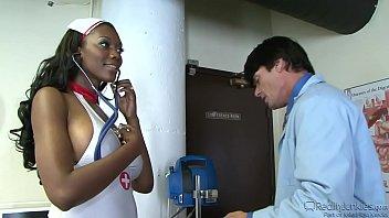 nyomi-banxxx-ebony-nurse 720p