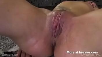 Big Natural Titty Videos