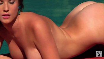 HPPOST.COM   Playboy - Amanda Cerny