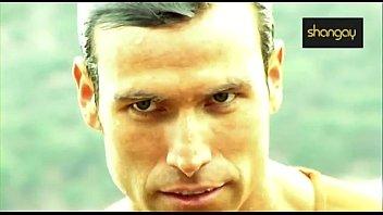 Rafael amaya hot!!!