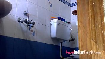 Shower Sex Hot Indian Couple Shilpa Raghav india indianporn