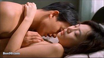Cheongchun (2000) - xvd