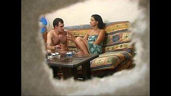 Пьяные русские девчонки скрытая камера