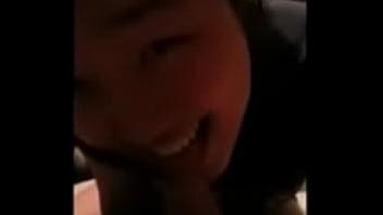 Cutest Asian Teen Sucking Free Amateur Porn View more Asianteenpussy.xyz