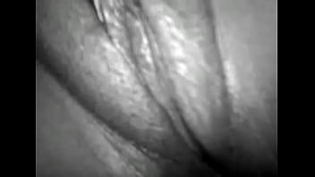 Girl with tattoodragon porn