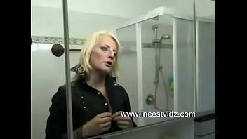 Жена ставит рога при муже порно