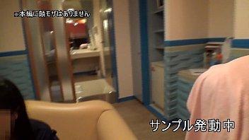 【個人撮影】かほ 20歳 女子大生上司の娘を撮っちゃいますまんこが壊れる寸前までイキまくって連続大量潮吹きする娘のセックス合法ハメ撮り【承諾済み】