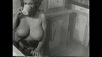 Celeste dimarco nude pics