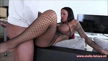 Filme Porno Vechi Cu Femei De Top Futute Frumos