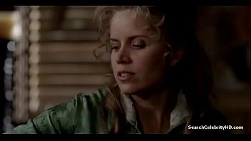 Molly Parker House Cards S03e05 2015 Xvideoscom