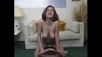 Lesbio sext orgey hookup