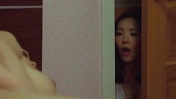 Mother's Lover 3 - Korea - 18