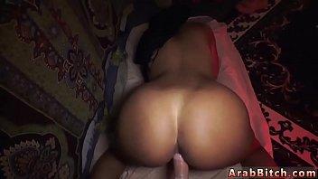 Share blowjob compilation and girls do porn arab Afgan whorehouses