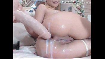 snapchat big dick