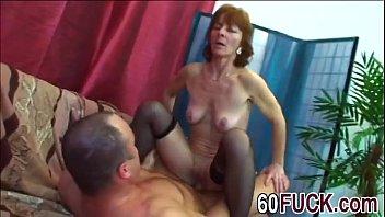 6fuck-28-11-216-ivet-is-a-horny-granny-ready-to-get-fucked-hi-3