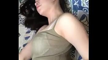 Sexy filipina being fuck