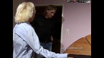 Кавказец порет в жопу пидора